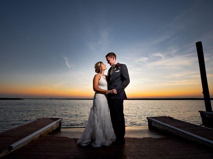 Tmx 691 51 493970 158300689179778 Sea Isle City, New Jersey wedding venue