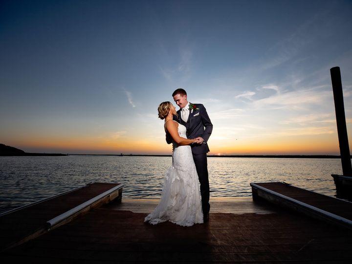 Tmx 692 51 493970 158300689473923 Sea Isle City, New Jersey wedding venue