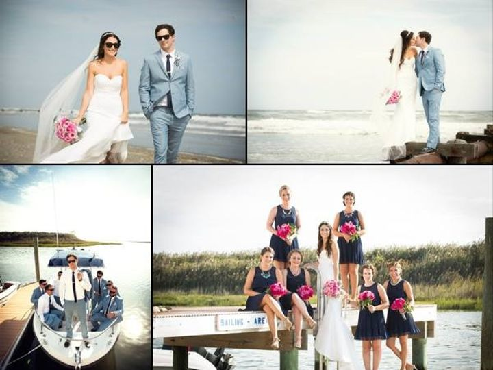 Tmx Collage 31 51 493970 158300704564466 Sea Isle City, New Jersey wedding venue
