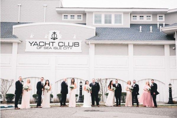 Tmx Gmcg 14 51 493970 1565205756 Sea Isle City, New Jersey wedding venue