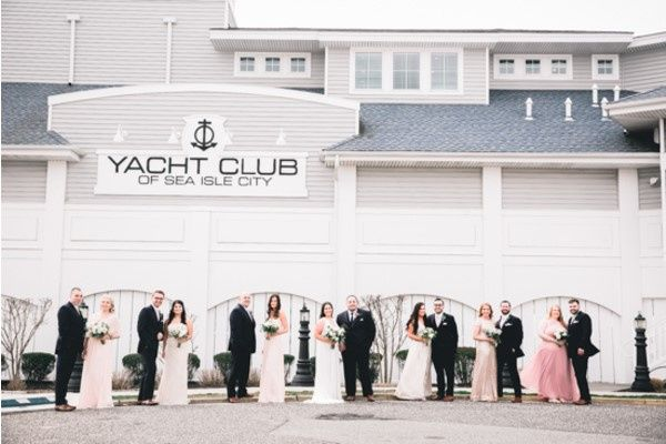 Tmx Gmcg 14 51 493970 158300687751249 Sea Isle City, New Jersey wedding venue