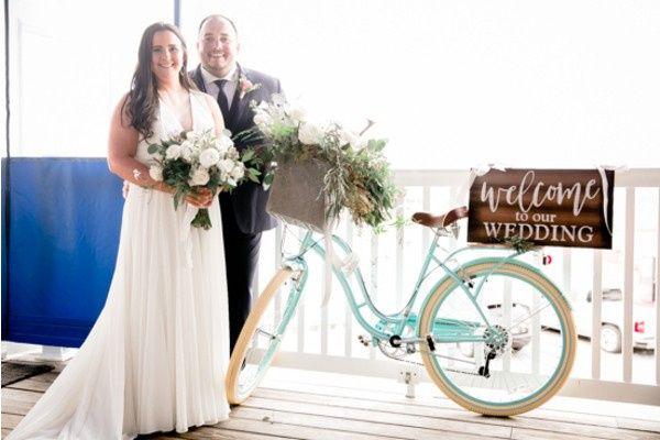 Tmx Gmcg 17 51 493970 1565205760 Sea Isle City, New Jersey wedding venue