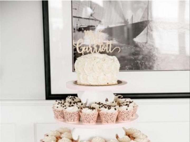 Tmx Gmcg 20 51 493970 158300688336707 Sea Isle City, New Jersey wedding venue