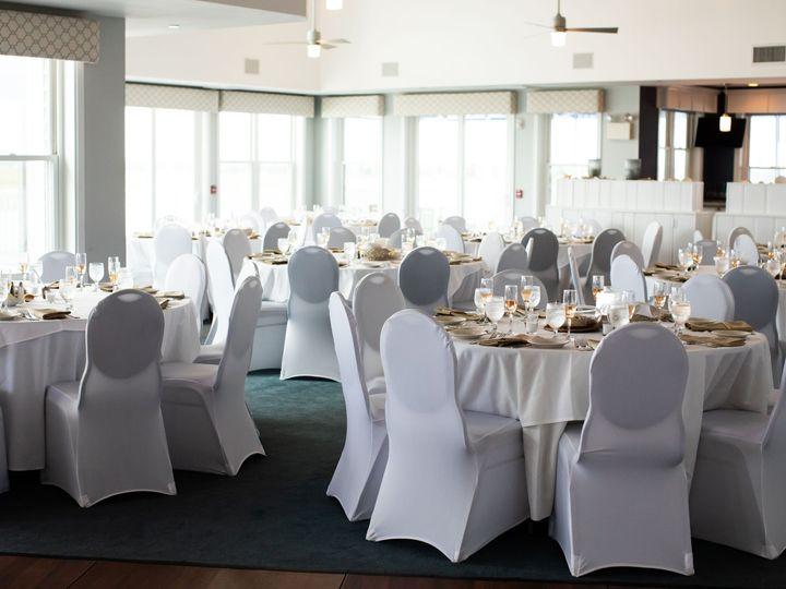 Tmx Jwp 0859 51 493970 1565205794 Sea Isle City, New Jersey wedding venue