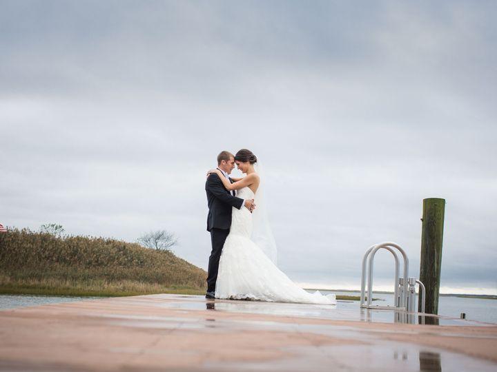 Tmx Jwp 0909 51 493970 1565205798 Sea Isle City, New Jersey wedding venue