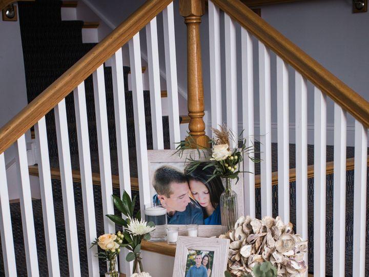 Tmx Jwp 0944 1 51 493970 1565205809 Sea Isle City, New Jersey wedding venue