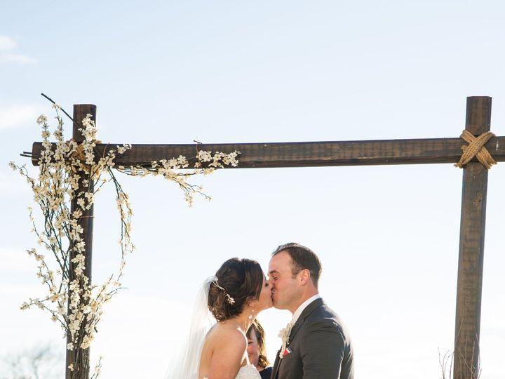 Tmx Jwp 3388 51 493970 1565205851 Sea Isle City, New Jersey wedding venue