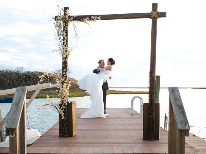 Tmx Jwp 3736 51 493970 1565205855 Sea Isle City, New Jersey wedding venue