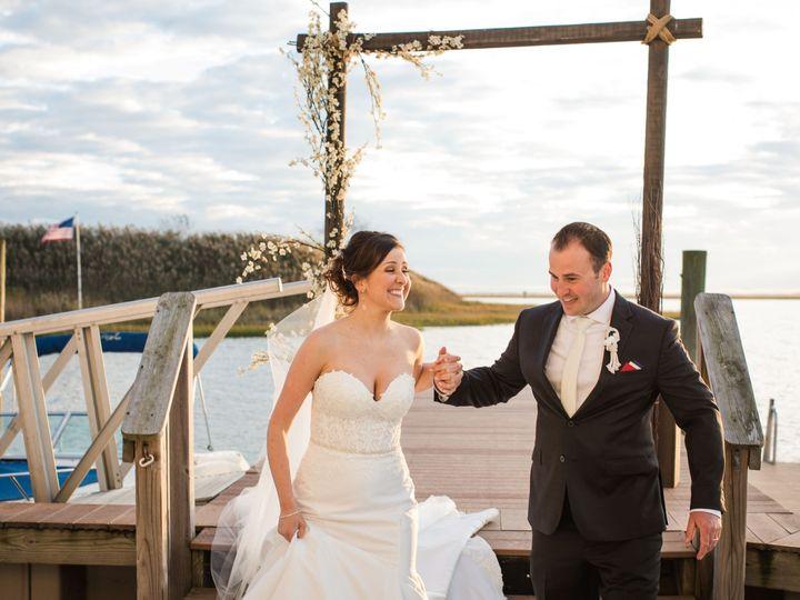 Tmx Jwp 3755 51 493970 1565205862 Sea Isle City, New Jersey wedding venue