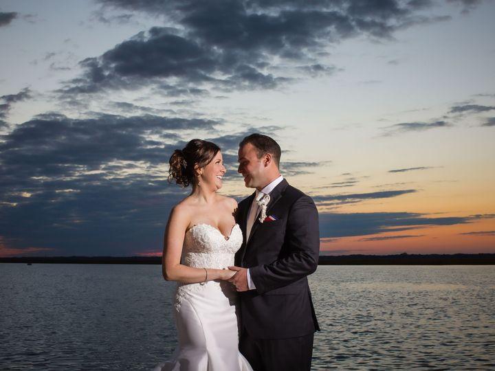Tmx Jwp 3780 Edit 51 493970 1565205866 Sea Isle City, New Jersey wedding venue