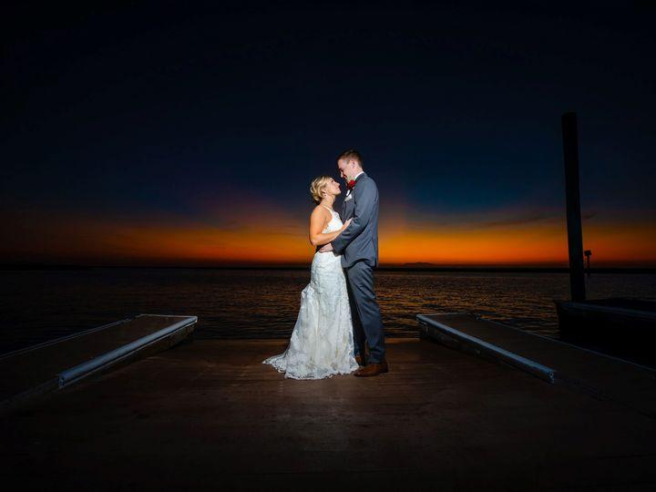 Tmx Jwp 5990 Edit 51 493970 158300689851748 Sea Isle City, New Jersey wedding venue