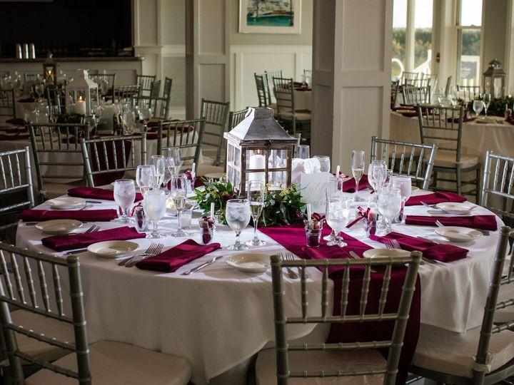 Tmx Main Dr Silver Chairs 1 51 493970 158300690335412 Sea Isle City, New Jersey wedding venue