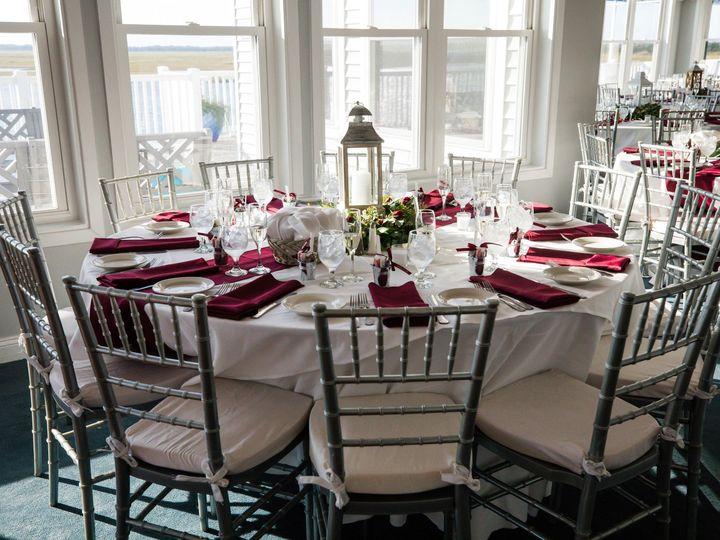 Tmx Main Dr Silver Chais 2 51 493970 158300690678541 Sea Isle City, New Jersey wedding venue