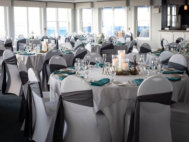 Tmx Main Dr 51 493970 1565205940 Sea Isle City, New Jersey wedding venue