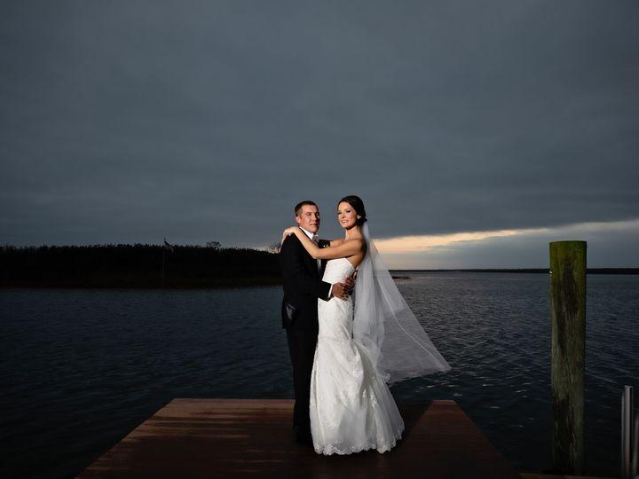 Tmx Ny4a2776 Edit 51 493970 1565205817 Sea Isle City, New Jersey wedding venue