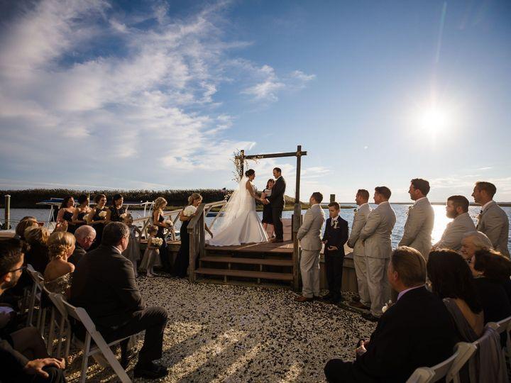 Tmx Ny4a5380 51 493970 1565205871 Sea Isle City, New Jersey wedding venue