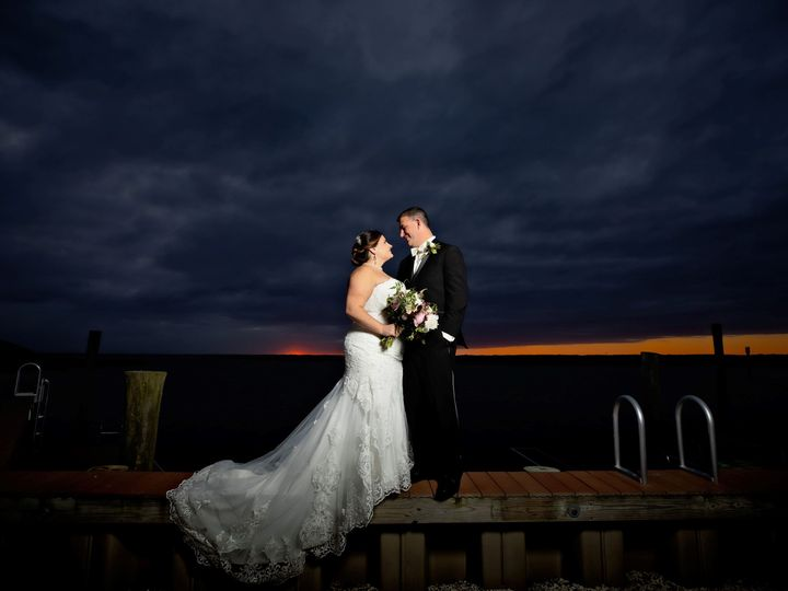 Tmx Ny4a9818 Edit 51 493970 158300690888779 Sea Isle City, New Jersey wedding venue