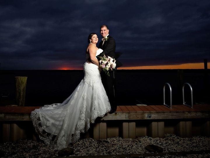 Tmx Ny4a9823 Edit 51 493970 158300691225808 Sea Isle City, New Jersey wedding venue