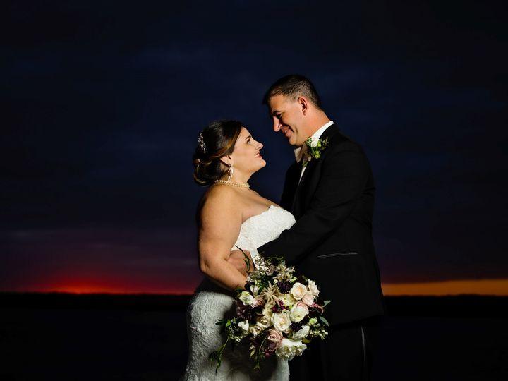 Tmx Ny4a9841 Edit 51 493970 158300691524861 Sea Isle City, New Jersey wedding venue