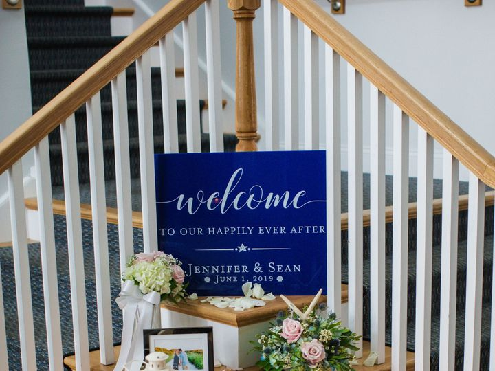 Tmx Stairs 2 51 493970 1565205945 Sea Isle City, New Jersey wedding venue