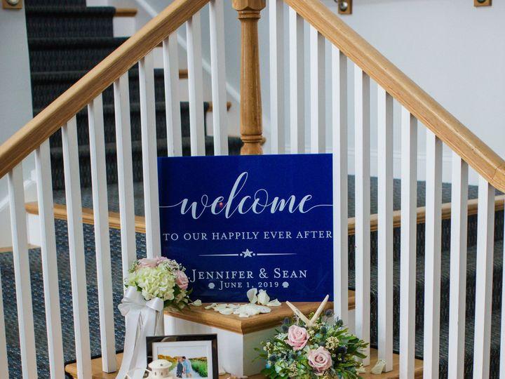 Tmx Stairs 2 51 493970 158300695174624 Sea Isle City, New Jersey wedding venue