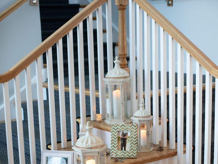 Tmx Stairs 51 493970 158300695551616 Sea Isle City, New Jersey wedding venue