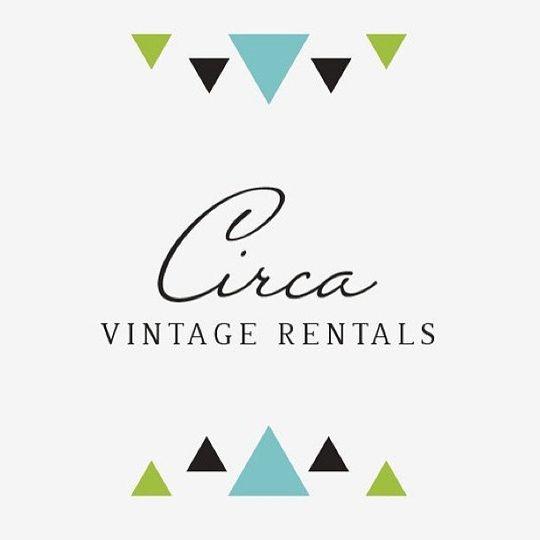 Circa Vintage Rentals