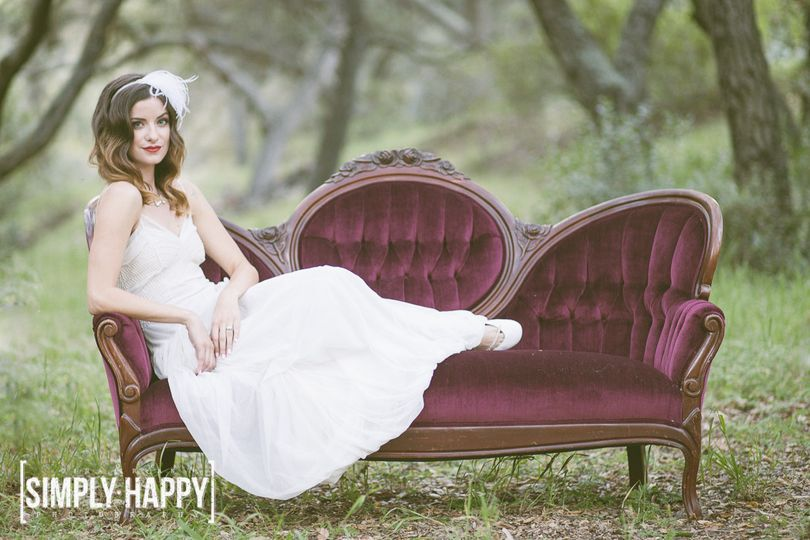 simply happy photography 261