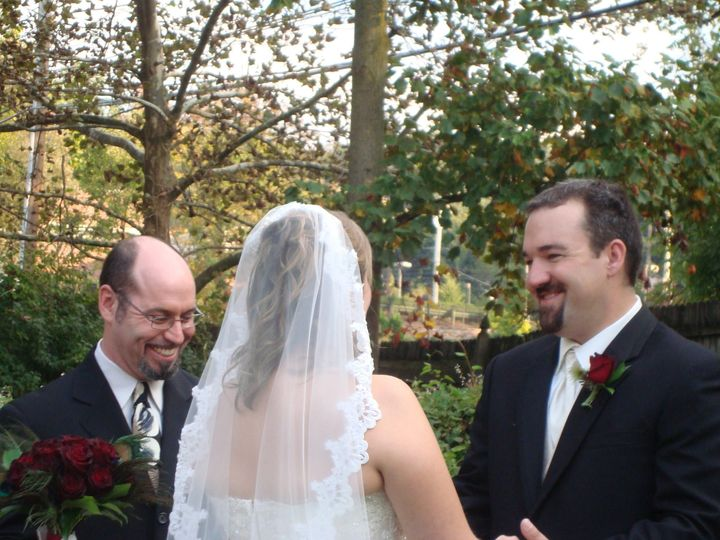 Tmx Bar Wedding Photo 51 693970 Collegeville, Pennsylvania wedding officiant
