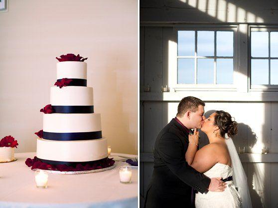 Tmx 1325883567717 E Toms River wedding florist