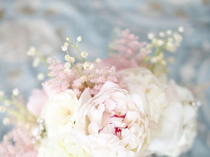 Tmx 1339551005966 Revsb6a0495 Toms River wedding florist