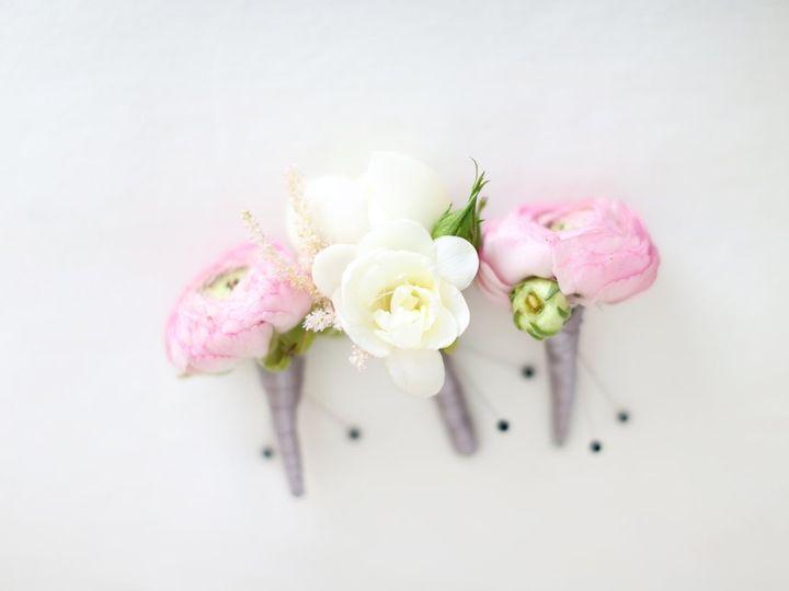 Tmx 1339551086389 Sb6a0911 Toms River wedding florist