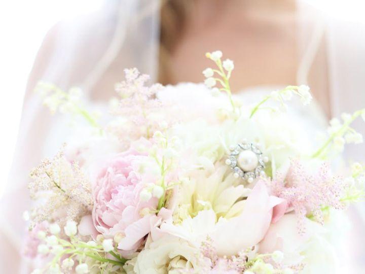 Tmx 1339551119431 Sb6a13551 Toms River wedding florist