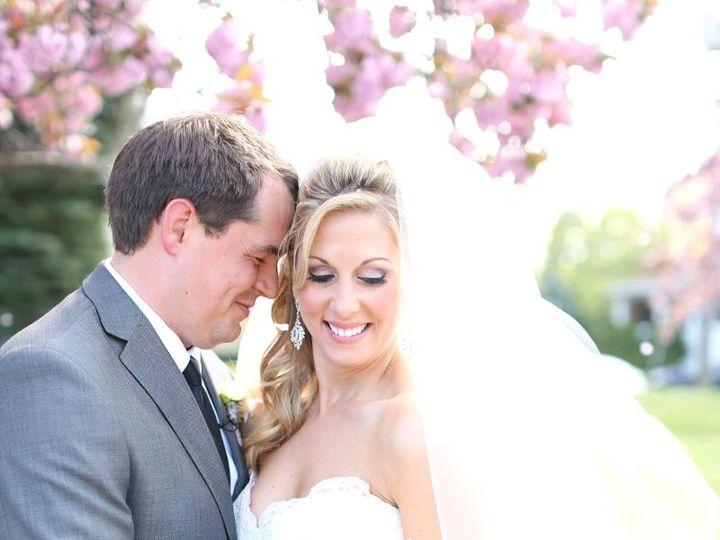 Tmx 1339551157419 Sb6a1944 Toms River wedding florist