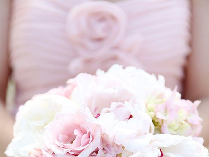 Tmx 1339551192963 Sb6a1981 Toms River wedding florist