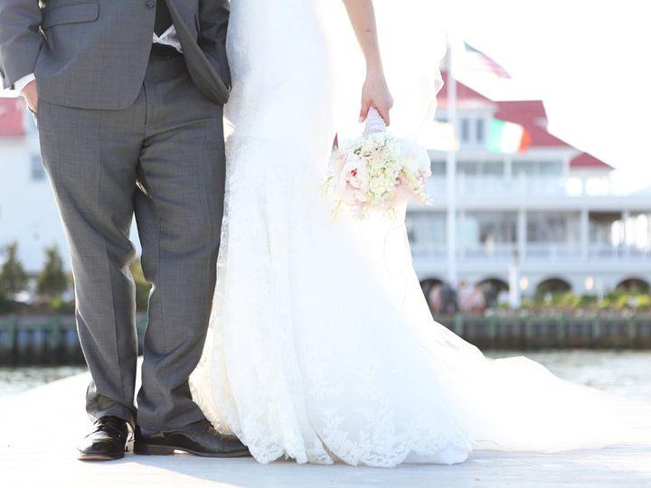 Tmx 1339551267359 Sb6a2425 Toms River wedding florist