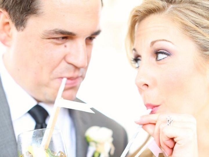 Tmx 1339551300778 Sb6a2740 Toms River wedding florist