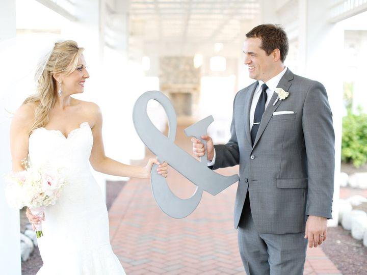 Tmx 1339551376200 Selectivecolor Toms River wedding florist