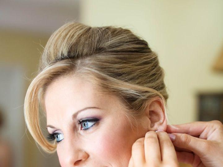Tmx 1339551454214 Tm5284 Toms River wedding florist