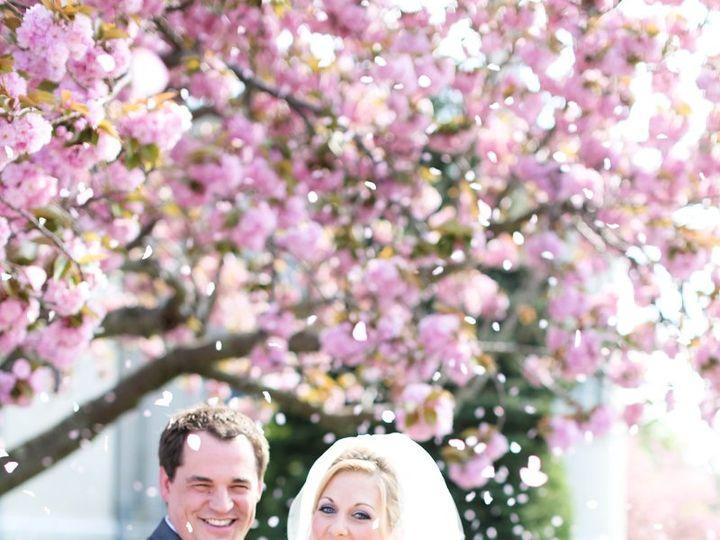 Tmx 1339551555535 Tm5547 Toms River wedding florist