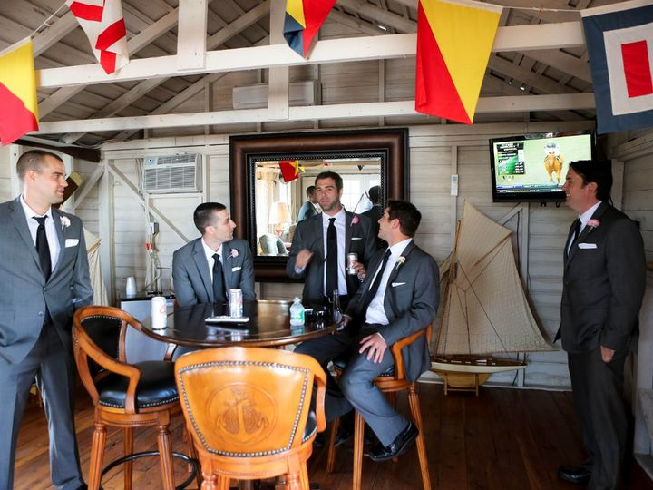 Tmx 1339551605152 Tm5635 Toms River wedding florist