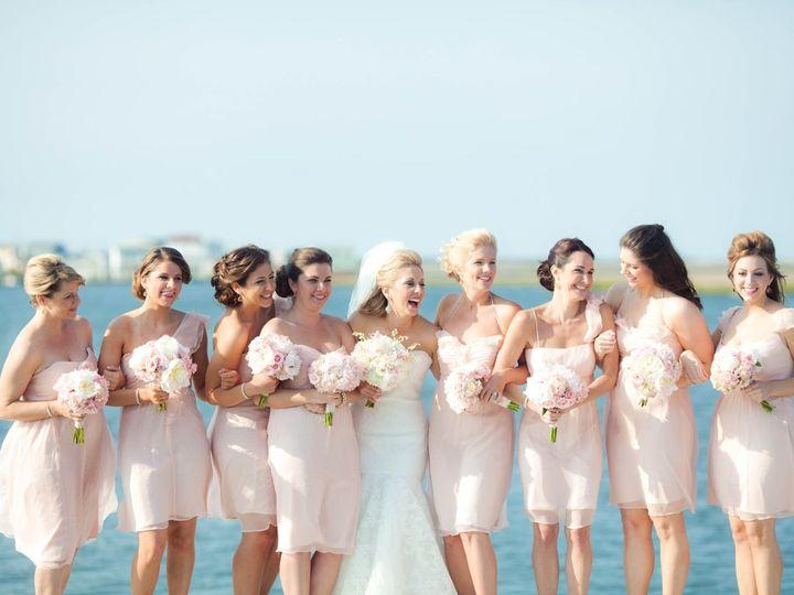 Tmx 1339551654540 Tm5672 Toms River wedding florist