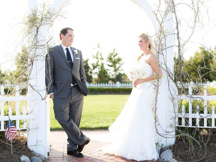 Tmx 1339551677849 Tm5801 Toms River wedding florist
