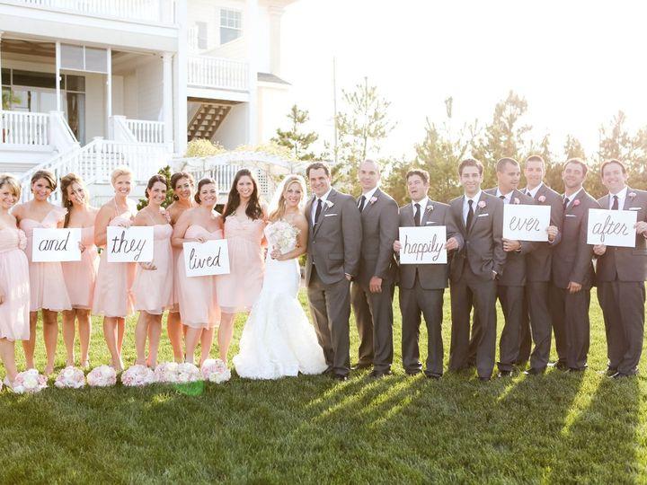 Tmx 1339551702735 Tm5818 Toms River wedding florist