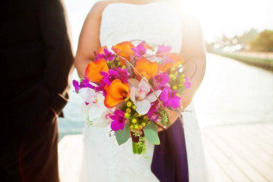 Tmx 1339554712852 4 Toms River wedding florist