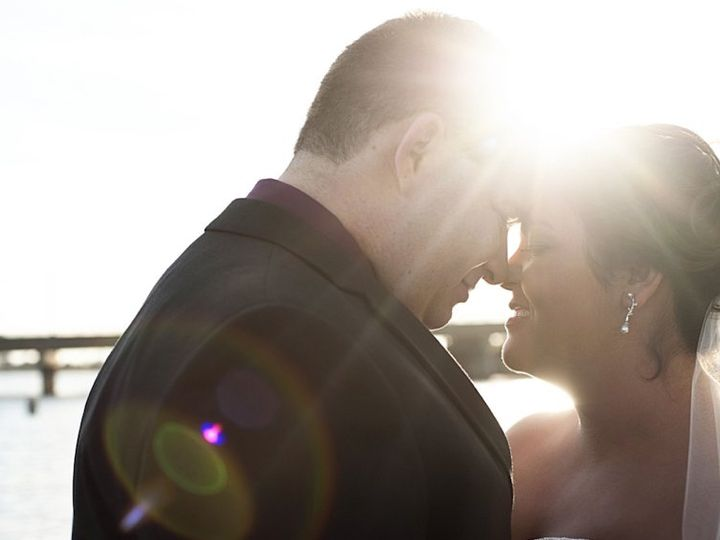 Tmx 1339554714181 7 Toms River wedding florist