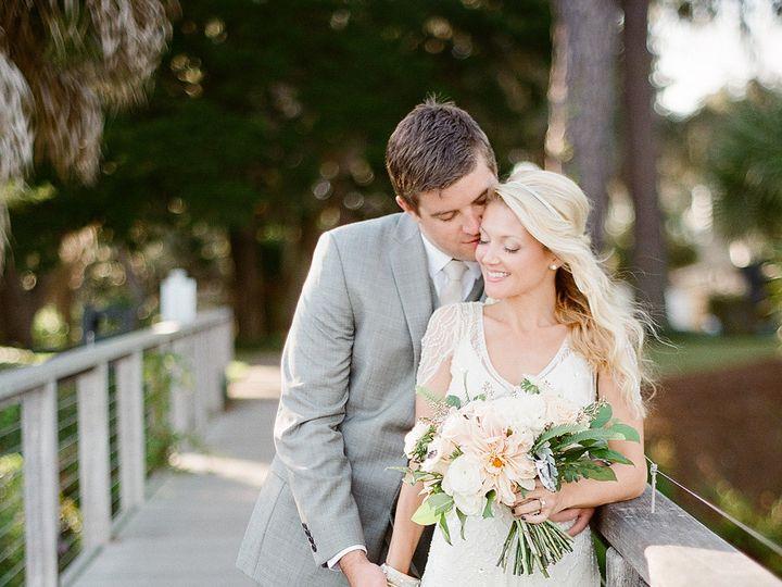 Tmx 1399579869184 00007888000 Toms River wedding florist