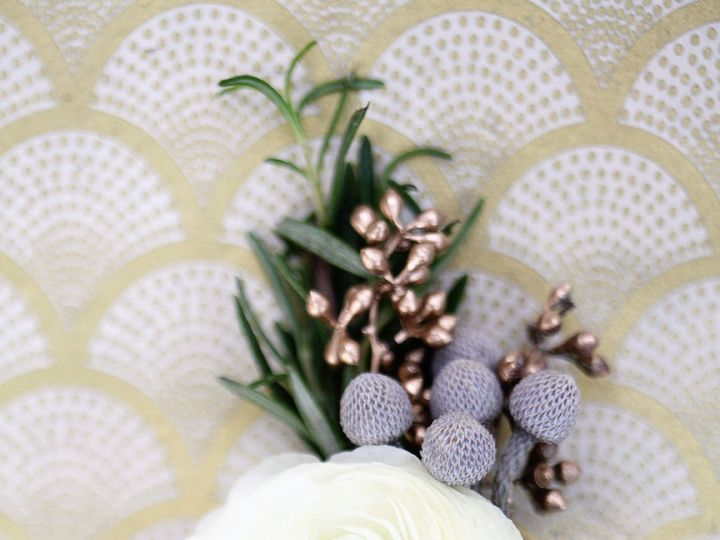 Tmx 1399579990513 Img848 Toms River wedding florist
