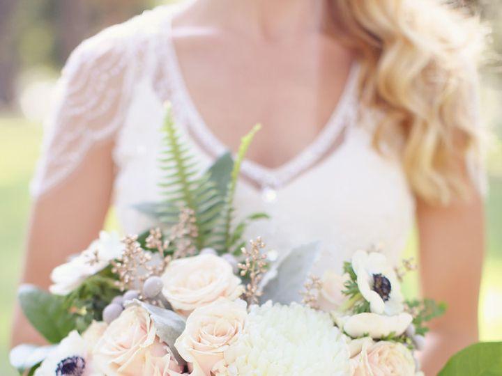 Tmx 1399580063328 Sb6a191 Toms River wedding florist