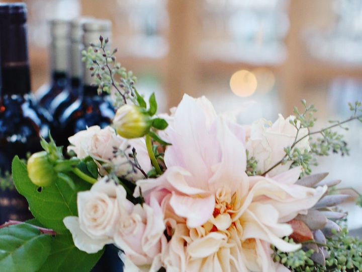 Tmx 1399580138354 Sb6a498 Toms River wedding florist